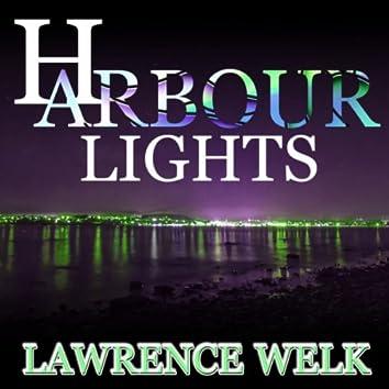 Lawrence Welk Harbour Lights