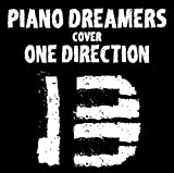 Piano Dreamers Cover One Direction