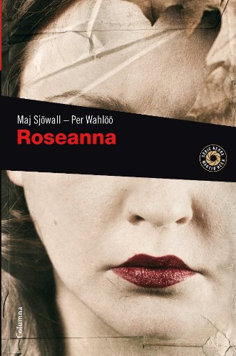 Roseanna (Clàssica)