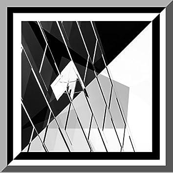 Eman EP Remixes Pt. 1