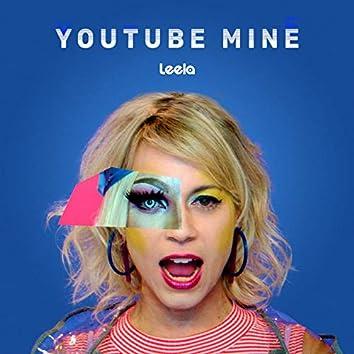 Youtube Mine