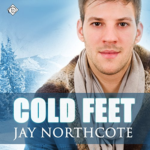 Cold Feet Titelbild