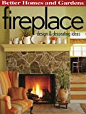 Better Homes & Gardens Fireplaces