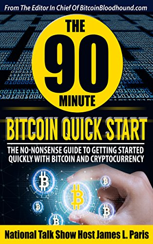 Fox guide to bitcoins suffolk otb online betting