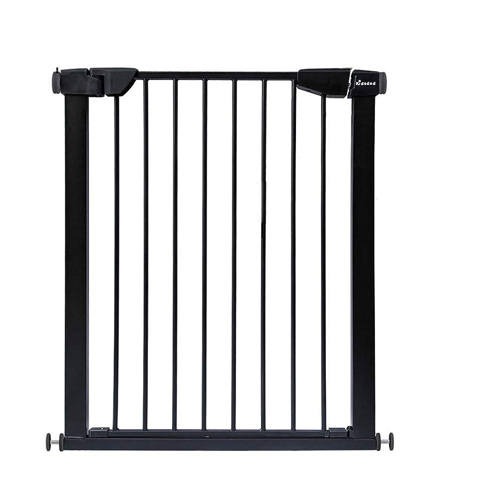 充実前兆ローンXyanzi-圧力フィット安全扉 金属の安全扉、安全扉金属の拡張可能な赤ん坊のペット30?32