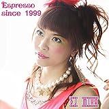 Espresso Since 1999