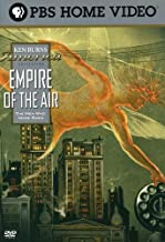 Best empire of the air ken burns Reviews