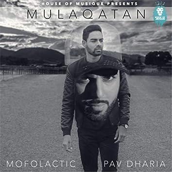 Mulaqatan (feat. Pav Dharia)