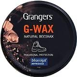 Chaussures 'G-Wax', 80 g - Granger's