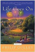 life goes on a harmony novel