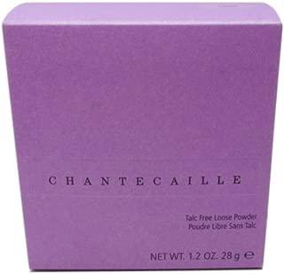 Chantecaille Talc Free Loose Powder , Subtle, 1.2 oz.