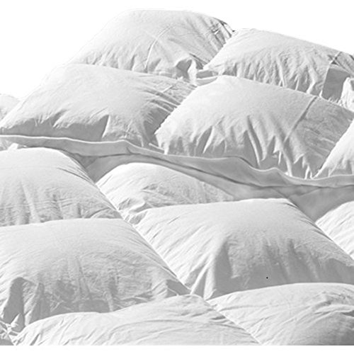 Highland Twin Duvet Cover - 3