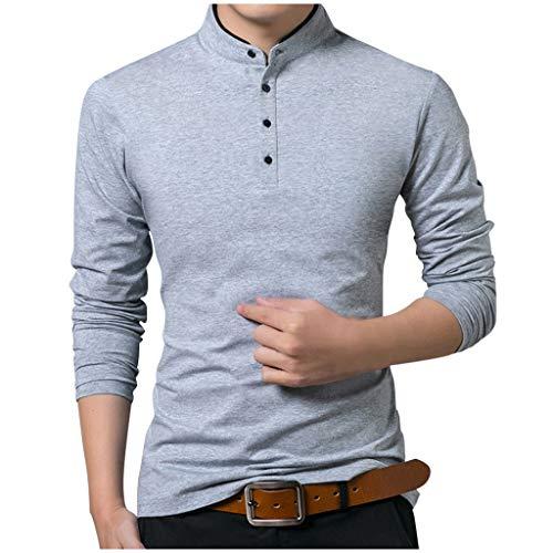 Buyaole,Camiseta Hombre 23,Camisa Hombre Talla Grande,Sudadera Hombre Baratas,Polo Hombre Azul,Blusas Lenceras Mujer