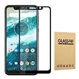 [3 Pack]A-MIND For OnePlus 5T 6.01' Tempered Glass Screen Protector,Anti-Scratch 9H Hardness Clear 0.3mm thickness Tempered Glass For OnePlus 5T 1+5T A5010,With Free Tool Set