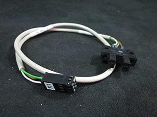 Sensor LIGHT BARRIER SIEMENS 00363111-01