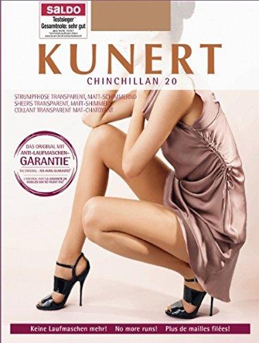 Kunert Fashion GmbH und Co Kg -  Kunert