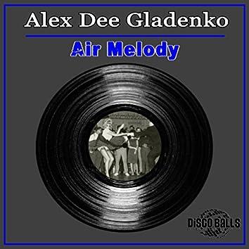 Air Melody