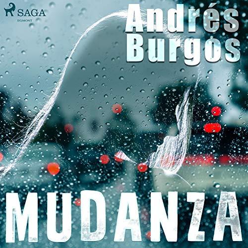 Mudanza  By  cover art
