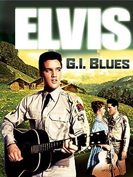 G.I Blues