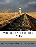 Avillion and other tales Volume 2