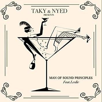 Man of Sound Principles