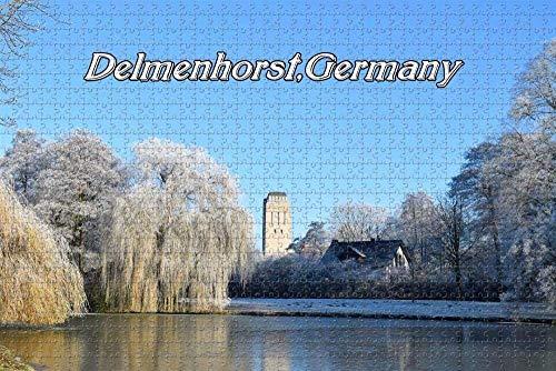 otto spielzeug delmenhorst