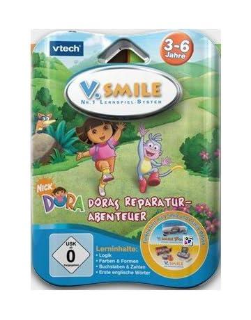 Amazon.es: Ordenadores educativos y accesorios: Juguetes y juegos