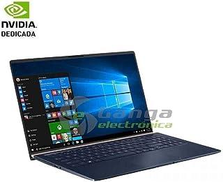 Asus ZenBook UX533FTC-A8266T i7-10510U 16GB 256GB SSD GTX1650 15.6''