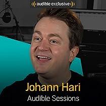 Johann Hari