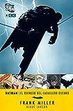Batman: El regreso del Caballero Oscuro (5ª edición)