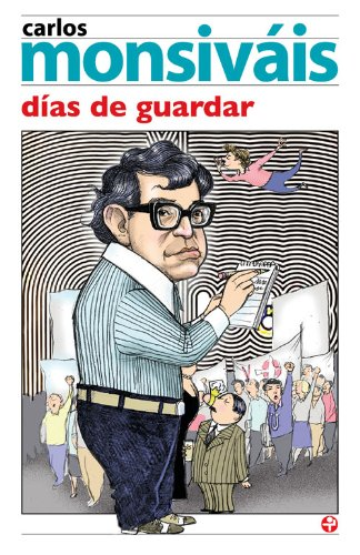 Días de guardar (Spanish Edition)