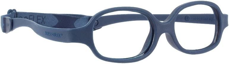 Miraflex Baby Plus Navy Blue