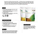 New Arbonne Vanilla Protein Shake Powder, 1.3 KG (Approximately 30 Servings)