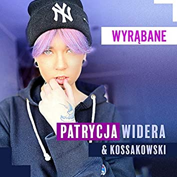 Wyrabane