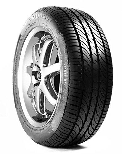 Ferretería y Autos, llantas-rin-16, Automotive Parts and Accessories