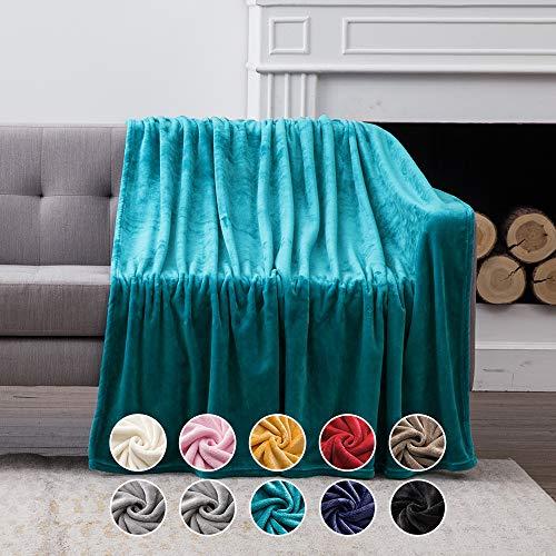 MIULEE Decke Decke Velvet Large für S...