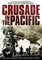 Crusade in the Pacific [DVD] [Import]