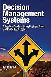 Decision Management Systems