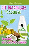 Detanglers - Best Reviews Guide
