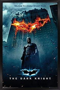 Best batman and joker canvas Reviews