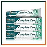 Himalaya Herbals Gum Expert Complete Care Toothpaste - Anti inflammation, Anti-oxidant, Prevents Bleeding or Swollen Gum - 100% Vegetarian Herbal Toothpaste 75ml (SAVER PACK - Pack of 3)