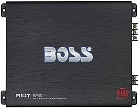 Boss Audio Boat Marine MRC5 Universal Marine Radio Cover