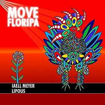 Move Floripa