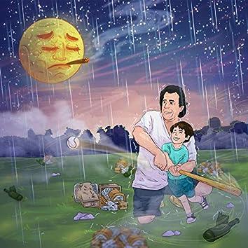 Mother Fucker (Dad's Song)