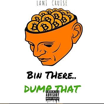 Bin There Dump That