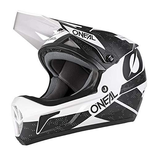 O'Neal Sonus Deft Mountain Bike Helmet