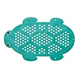 Product Image of the Infantino 2-in-1 Bath Mat & Storage Basket