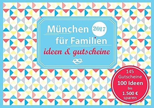 München für Familien - ideen &...
