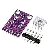 Un known Cellulare sostituibile Intensità OPT101 Illuminazione sensore di Luce modulo sensore monolitico fotodiodo Accessorio Parti della Macchina
