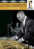 Jazz Icons - Lionel Hampton - Live In '58 [DVD] [1958] [2008]